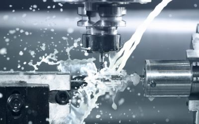 Should You Use CNC for Rapid Prototyping? The Advantages and Disadvantages