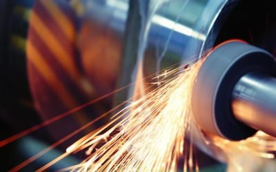 Exciting Applications of CNC Machining in 8 Top Industries