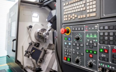 What is CNC Machining? Understand This Fascinating Manufacturing Process