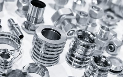 What are the Best Metals for Machining? Here are 5 Options