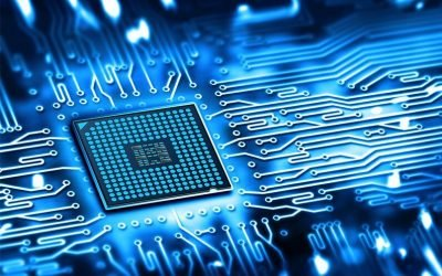 4 Things You Need to Understand About Semiconductor Machining